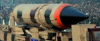Pakistan ahead Of India, Israel and North Korea in nuclear warheads: SIPRI