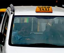 Exclusive: Road ministry calls meeting with Ola, Uber, bike-taxi startups