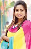 Rachita bags big banner film Khadar