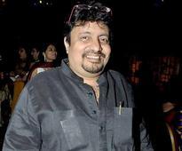 Writer-actor-filmmaker Neeraj Vora dead at 54