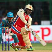 IPL 6: Royal Challengers Bangalore desperate for first away victory