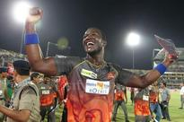 Images: Sunrisers Hyderabad march into IPL play-offs