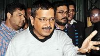 Fee hike: Delhi CM warns schools of stern action