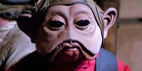 This Classic Star Wars Character Will Be Returning For Episode VIII