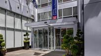 Hilton Garden Inn Chelsea / New York City Sold for $65 Million