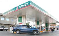 FuelFix: Independents day dawns for oil industry