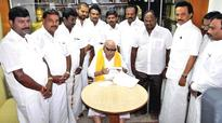 DMK planning to draw DMDK voters into its fold