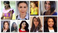 Ten Women From the Class of 2017 To Watch