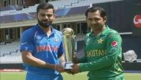 Champions Trophy, Ind vs Pak: Revealed! Know who will be the winner and why