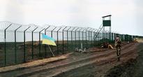 Ukrainian Border Guards Detain Two Daesh Suspects From Tajikistan