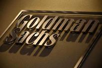 Exclusive: Goldman axing some Asia jobs
