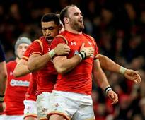 Wales strike late on to deny Scotland a famous win at the Millennium