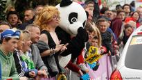 The Tour of Flanders: a Belgian festival