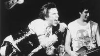 Malcolm McLaren's son Joe Corre burnt his Sex Pistols hoard: How punk is that?