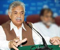 Jhagra vows to promote quality education