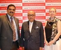 LexisNexis launches Lexis Practical Guidance in India