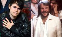 Watch Abba legend's grandkid stun judges on Swedish Idol