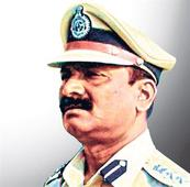 Thane Jail Superintendent faces sexual harassment glare