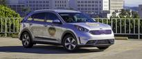 Kia Niro Hybrid Crossover Sets Guiness Fuel Economy Record In US