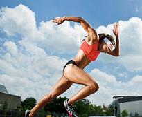 Best Tips For Athletes to Manage Their Stamina