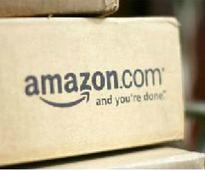 Amazon picks up 26% stake in Westland