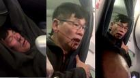 United Airlines passenger launches legal action over forceful removal