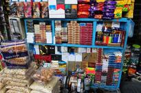 Cigarette firms to shut down factories over 85% pictorial warning