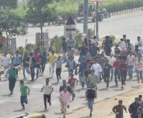 Haryana Assembly passes Jat quota Bill