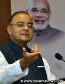Congress won't have any role in government formation: Jaitley