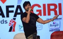 Social media has made it easy for talented youngsters to reach an audience: Himesh Reshammiya