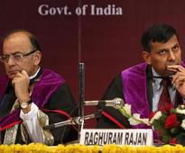 India initiates process to set up MPC