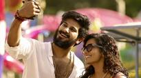 Charlie stars Dulquer Salmaan, Parvathy shine at state film awards night