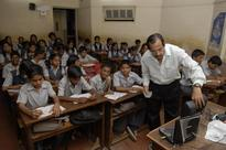 Govt seeks to start health education as graded subject in schools