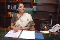 Honchos of 28 startups meet Nirmala Sitharaman, demand more tax sops