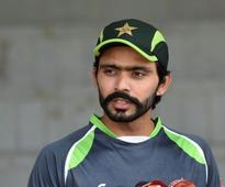 Fawad Alam interview: I feel like I have been the fall-guy for Pakistani selectors