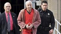 Penn State abuse scandal costs approach a quarter-billion