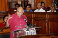 Delhi budget: AAP govt to set up bureau to run canteens for poor