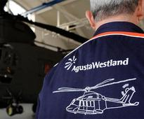 Tracking Agusta money trail, ED homes in on Singapore firms