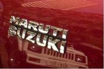 What cash crunch? Sales jump for this auto company