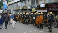 Darjeeling unrest: As indefinite shutdown enters 10th day, food crisis loom