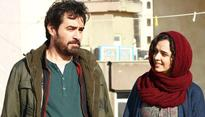 The Salesman review: Gripping portrait of a marriage falling apart