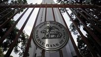 Banking system liquidity moving towards neutrality: RBI Dy Gov