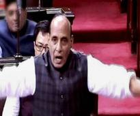 Parliament Live: Rajya Sabha passes Child Labour (Prohibition and Regulation) Amendment Bill