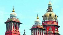 Madras HC judges: 15 names go to President