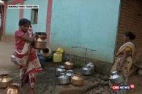 Jal Daan- Building a Healthier India