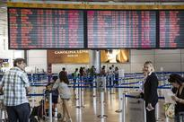Israel warns citizens against travelling to Egypt, Turkey