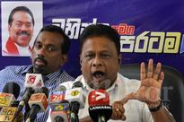 Are there two legal systems in SL? : Dullas