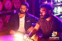 Nithiin's 'LIE' to nail it with Hollywoodian