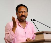 TN must ensure no more deaths occur in sewer lines, Ramon Magsaysay Award winner Bezwada Wilson says
