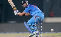 Australia vs India 1st T20 'live' cricket score: India 41-2, 5 overs... Rohit and Dhawan out